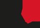 MKV Consult Logo